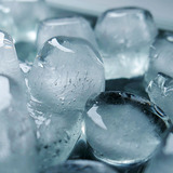 It's Time To Kick That Ice-Chewing Habit